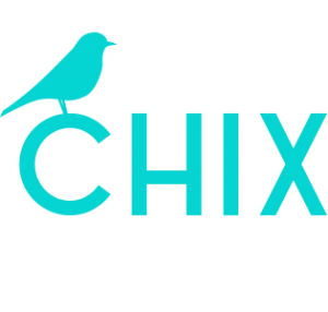 Chix Website Design Alberta